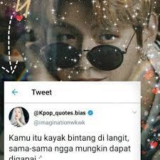 kpopsantuy instagram posts com