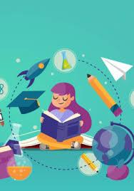 Las maestras, pioneras del cambio en la educación inicial | La Silla Vacía