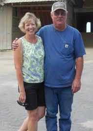 Wendy Parker - Central Linn Community Foundation