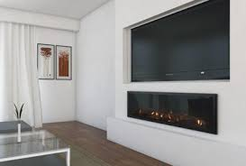 gas fireplace heaters wood fireplaces