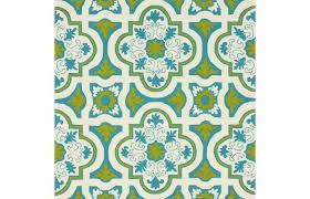 dark green kitchen rugs decor rug and