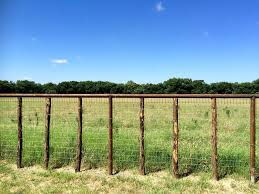 Wr Fencing Posts Facebook