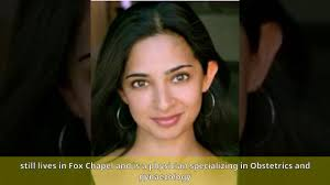 Aarti Mann - Early life and education - YouTube
