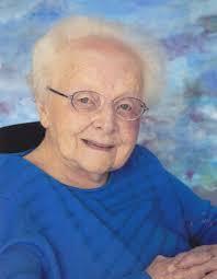 Goldie Smith | Obituary | Postmedia Obituaries