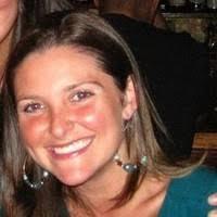 "80+ ""Rhea Smith"" profiles | LinkedIn"