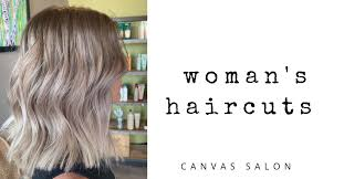 hair cuts for women men columbus