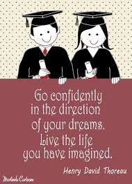 inspirational quotes future graduation martinela cartoons jpg
