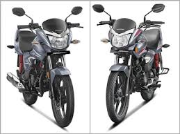 honda shine bs6 vs honda cb shine bs4
