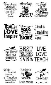 impressive diy gift sweet picture short teacher quotes