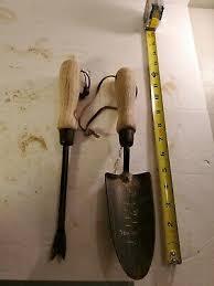 smith hawken steel garden tools 10