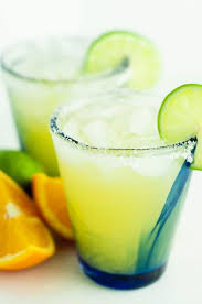 skinny margarita how to make the best