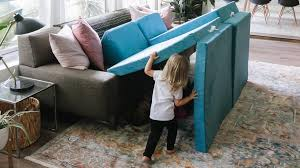 5 Awesome Fort Kits To Keep Your Kids Entertained For Hours Parentmap
