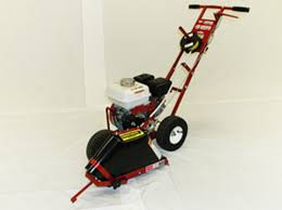 R460ha Brown Wiremaster Mole Do Cut S Power Equipment Warehouse