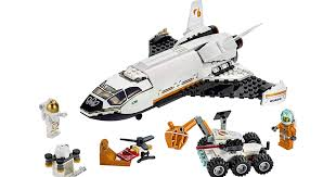 kids toys 2020 cool toys for girls