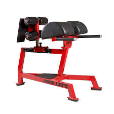 mercial whole gym fitness equipment