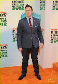 Miranda Cosgrove: Kids Choice Awards with Noah Munck!: Photo ...