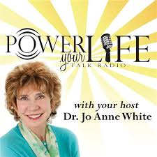 Janette Smith: The Change Agent for Success 06/29 by Jo Anne White | Self  Help