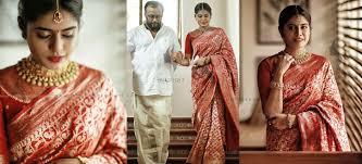 best bridal makeup artist in kerala