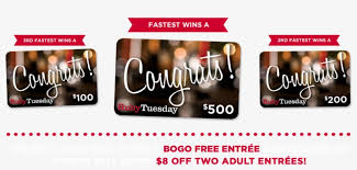 ruby tuesday gift card crchum png