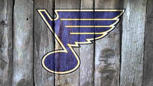free st louis blues wallpapers