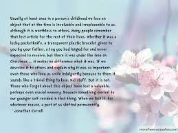 quotes about childhood smile top childhood smile quotes from