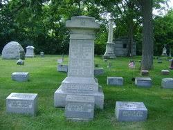 Myra West Hermes (1866-1943) - Find A Grave Memorial