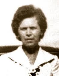 """Annice Adeline """"Annie"""" Hyatt Holmes (1904-1963) - Find A Grave Memorial"""