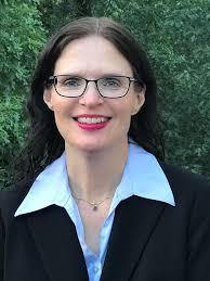 Administration / Janet Davidson - Assistant Principal