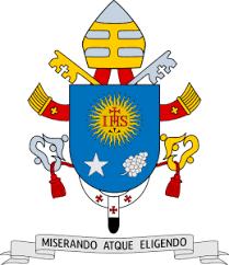 ĐTC Phanxicô gửi thông điệp cho lễ khai mạc kỷ niệm 150 năm Rôma