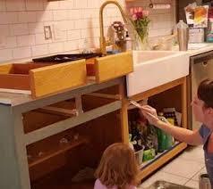 furniture s kitchen cabinet