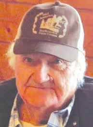 Charles Ray Becker   Lincoln County News