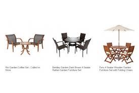 homebase home garden furniture