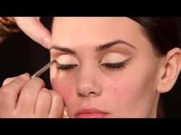 how to get makeup like adele saubhaya