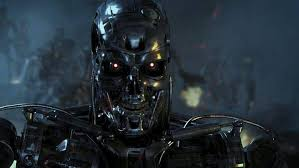terminator s wallpapers hd
