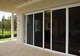 sliding screen doors orange county ca