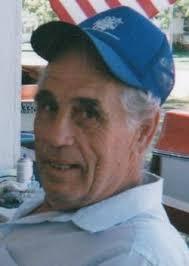 Donald R. Jeffery Harbour Obituary - Visitation & Funeral Information