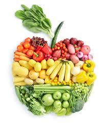 """Afbeeldingsresultaat voor fruit is gezond"""""""
