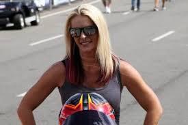 Angie Smith puts Victory Gunner in Denver field, will now race husband Matt  – DragStory.com