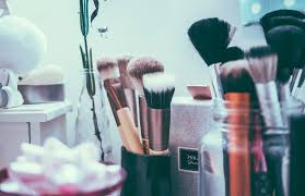 11 diy makeup brush cleaner and other