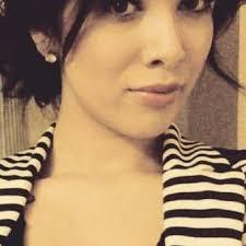 Ashley Castillo: Model, Dancer and Singer - Oregon, USA - StarNow