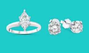 fashion fine jewelry