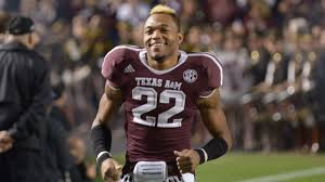 Dustin Harris gives player perspective on Manziel situation   TexAgs
