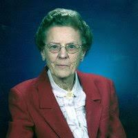 Obituary of Addie Mae Williams | Lea and Simmons Funeral Home | Pro...