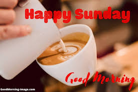 happy sunday images good morning happy sunday images images