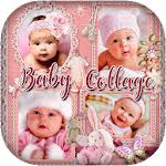 name card pics photo frames apk