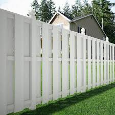 Keep Your Home Safe With 8 Best Fence Design Ideas In 2020 Fence Design Shadow Box Fence Wood Fence