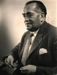 Morris Laufer (1899 - 1968) - Genealogy