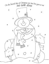 Navidad Kerst Patronen Kleurplaten Patronen