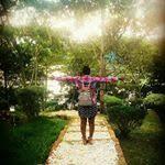 Glendah Racheal (@iamnandy_) Followings | Instagram photos, videos,  highlights and stories