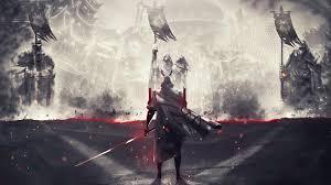samurai wallpaper 4k